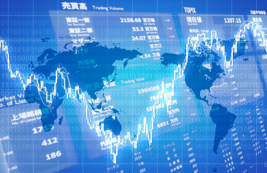 海外FXでボーナスが良くてゼロカットシステムがある業者は?