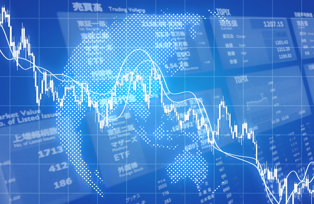 海外FXの新規口座開設ボーナスがある業者は?